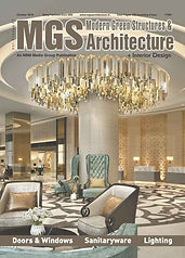 MGS-publication-Bysani-Residence-1.jpg
