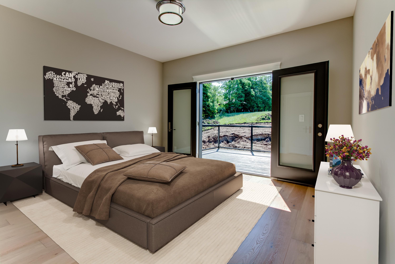 VS Bedroom 2.jpg