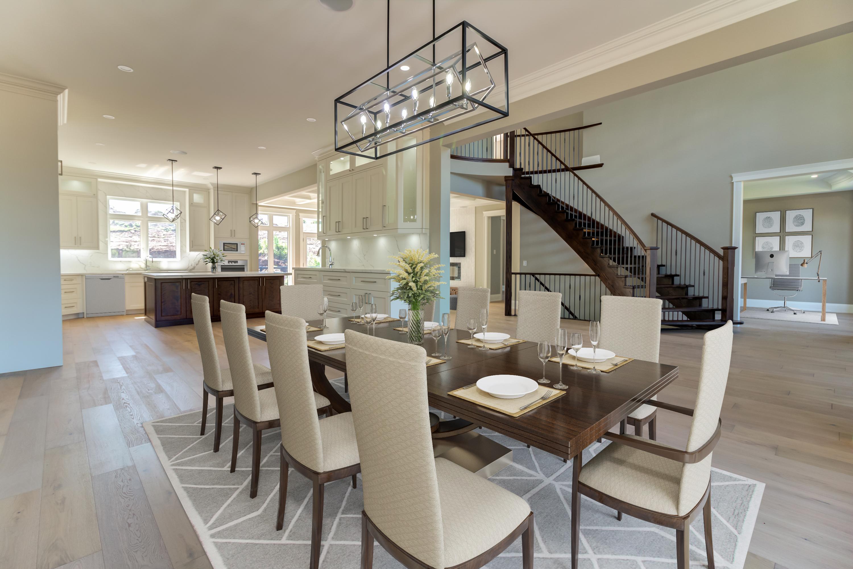 VS Dining Room .jpg