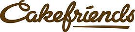 CF_Cakefiends_Logo_Frabe.jpg