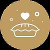 Bake-01.png