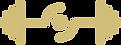 Original Logo - Image Only.png