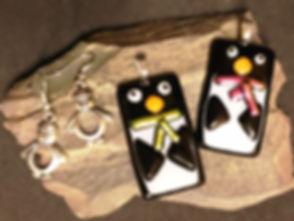 Penguins Badda Bling.jpg