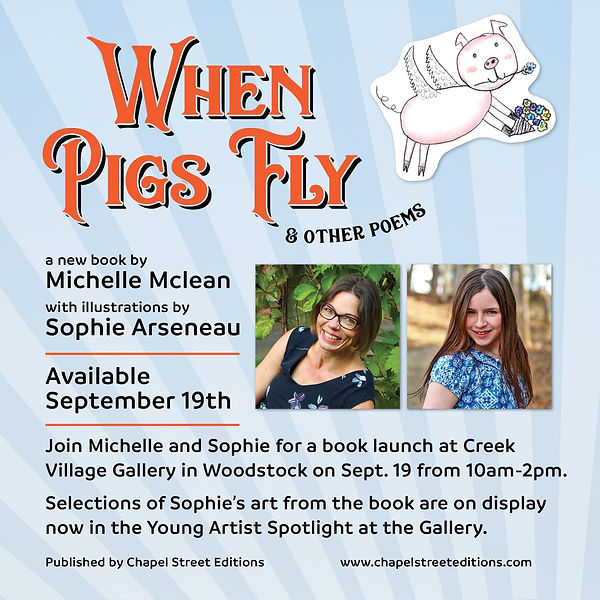 When Pigs Fly poster2.JPG