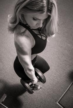 Nikki Fitness-18