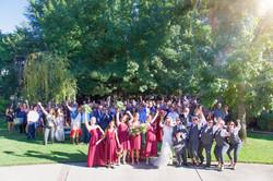 Derington Wedding273