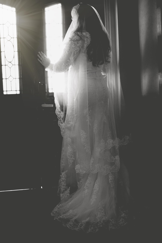 Arellano Wedding4
