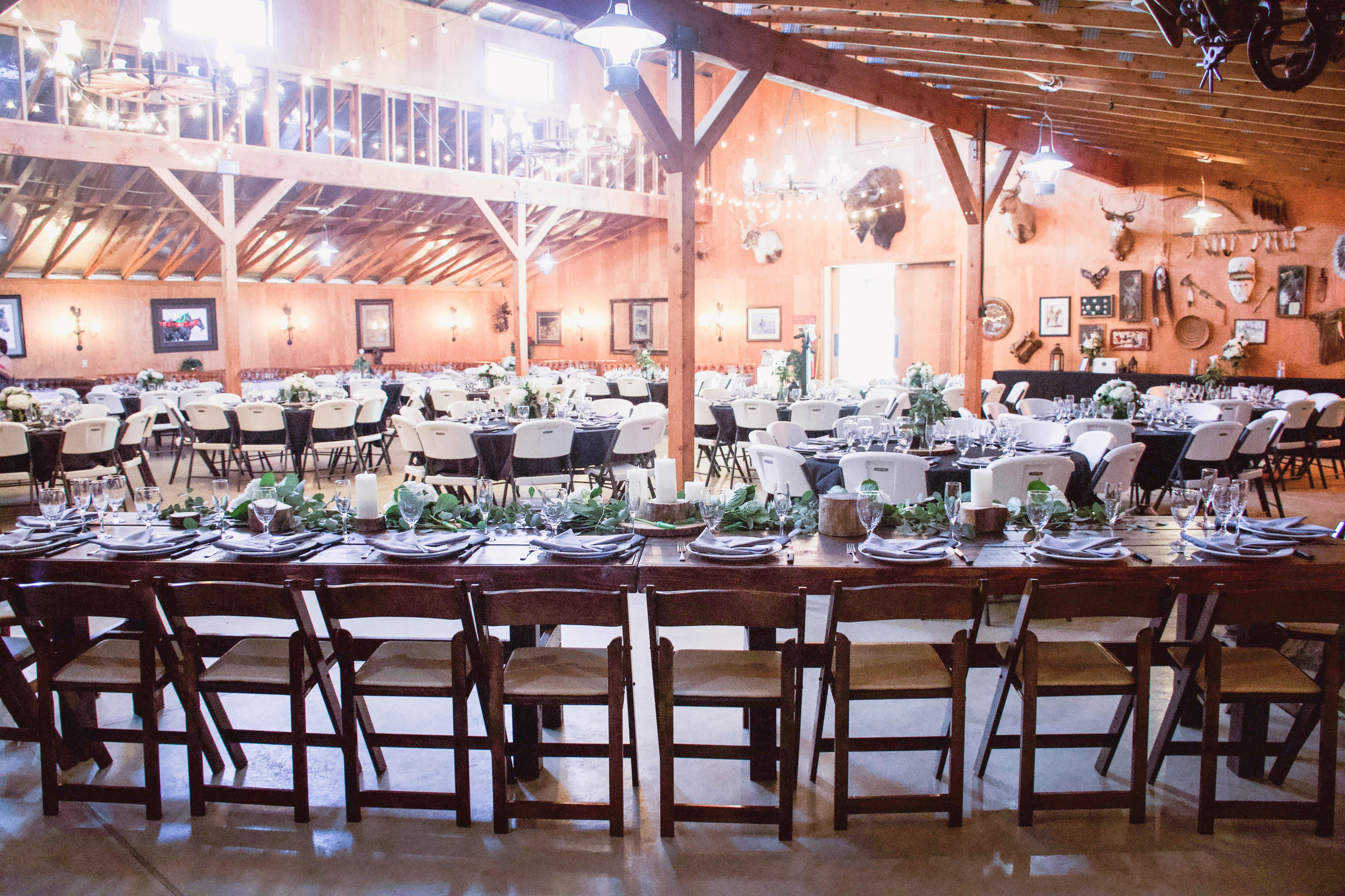 Derington Wedding7