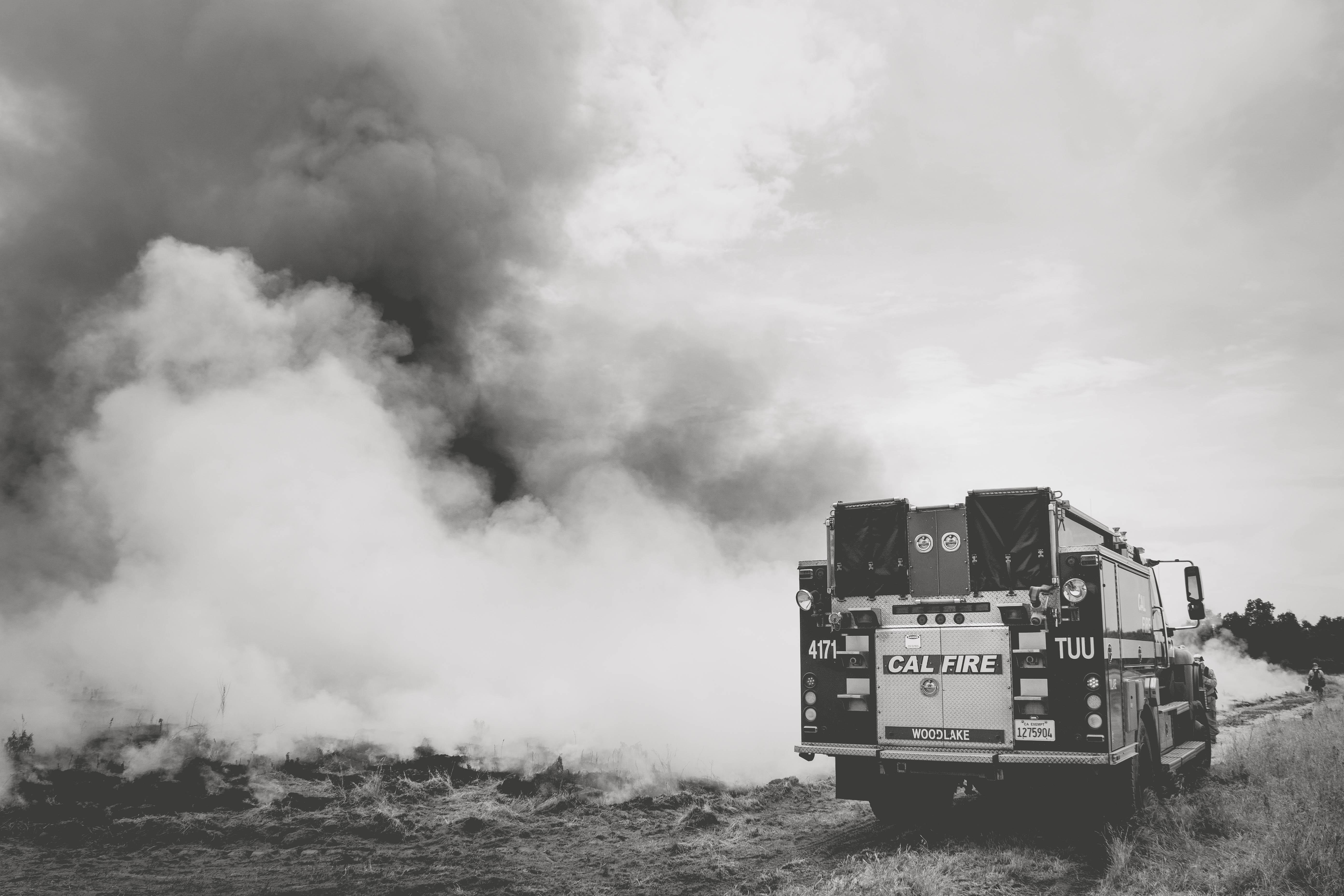 Cal Fire71
