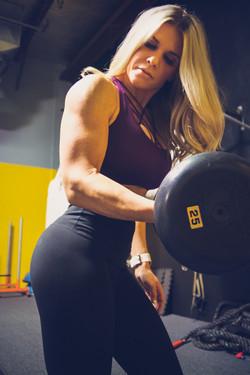 Nikki Fitness-15