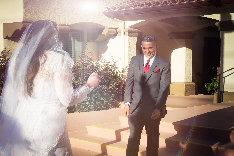 Arellano Wedding6