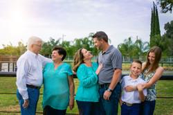 Reeder Family & Sami Grad-3
