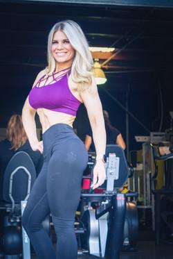 Nikki Fitness-29