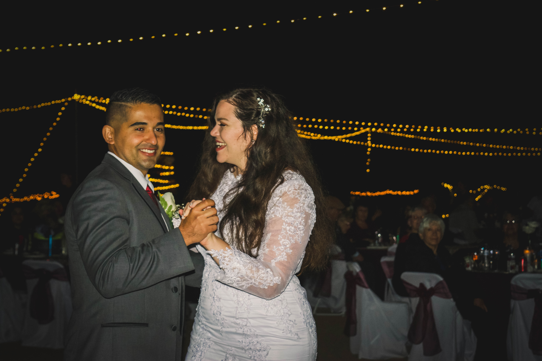 Arellano Wedding22