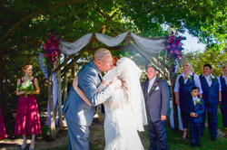 Derington Wedding178