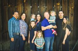 Taylor Family32