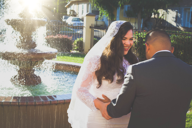 Arellano Wedding7