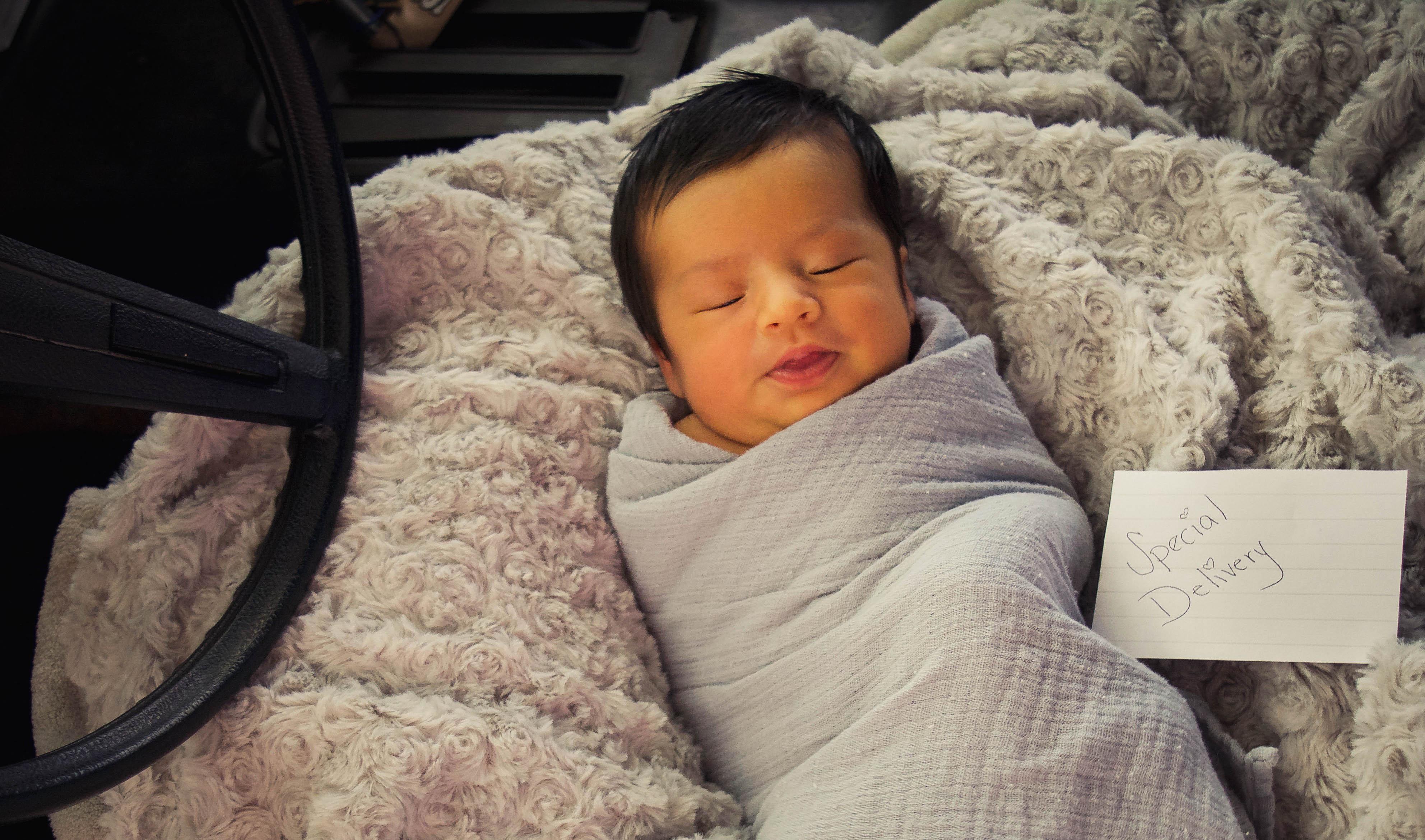 Torres Newborn18