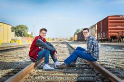 Senior Boys31