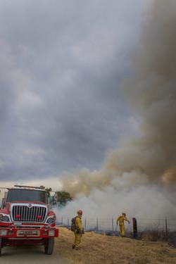 Cal Fire41