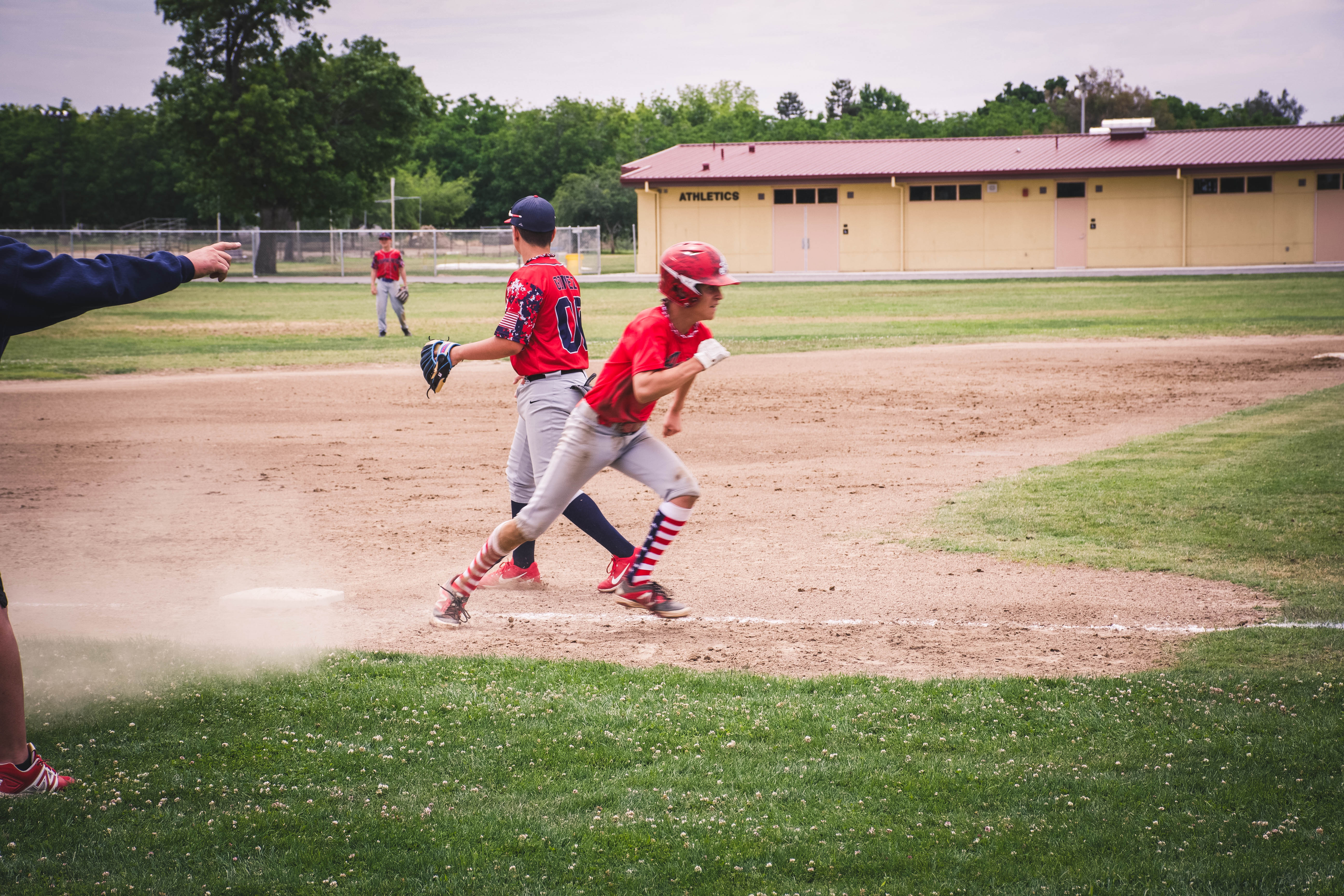 Baseball90