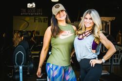 Nikki Fitness-35 copy