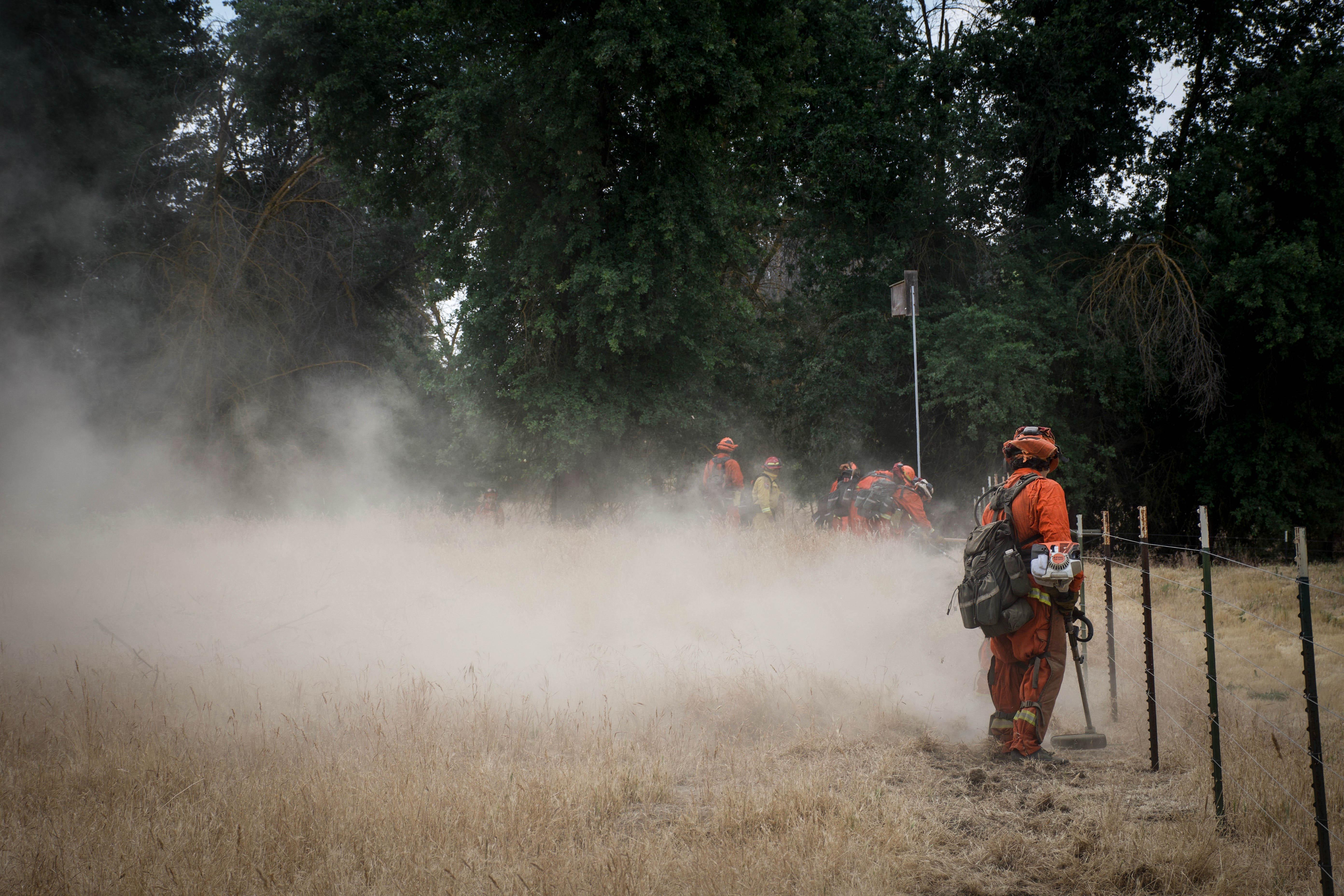 Cal Fire15