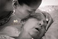 hospicecare05