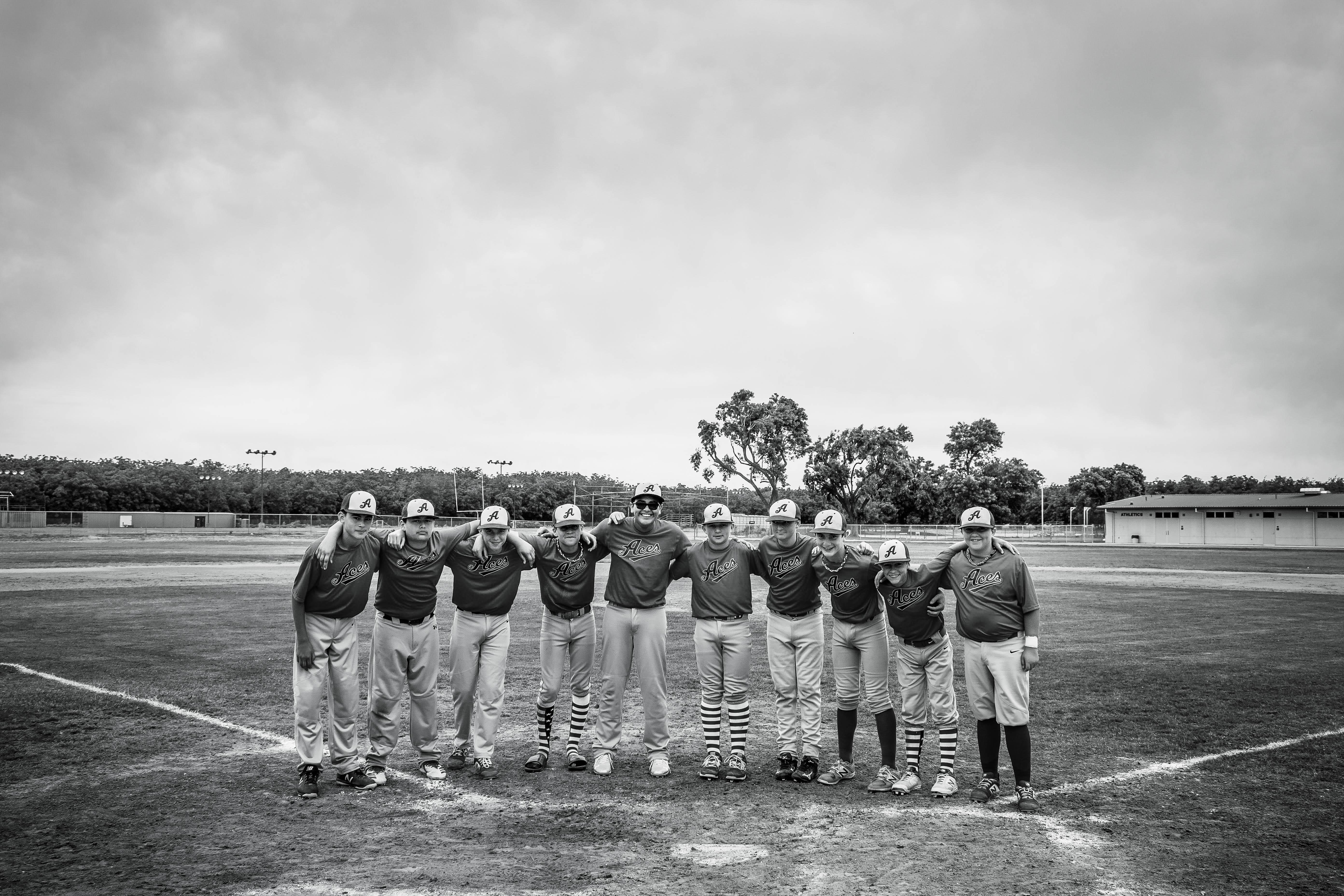 Baseball233