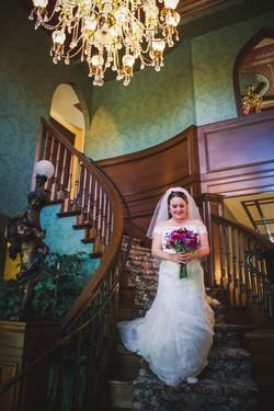 Derington Wedding81