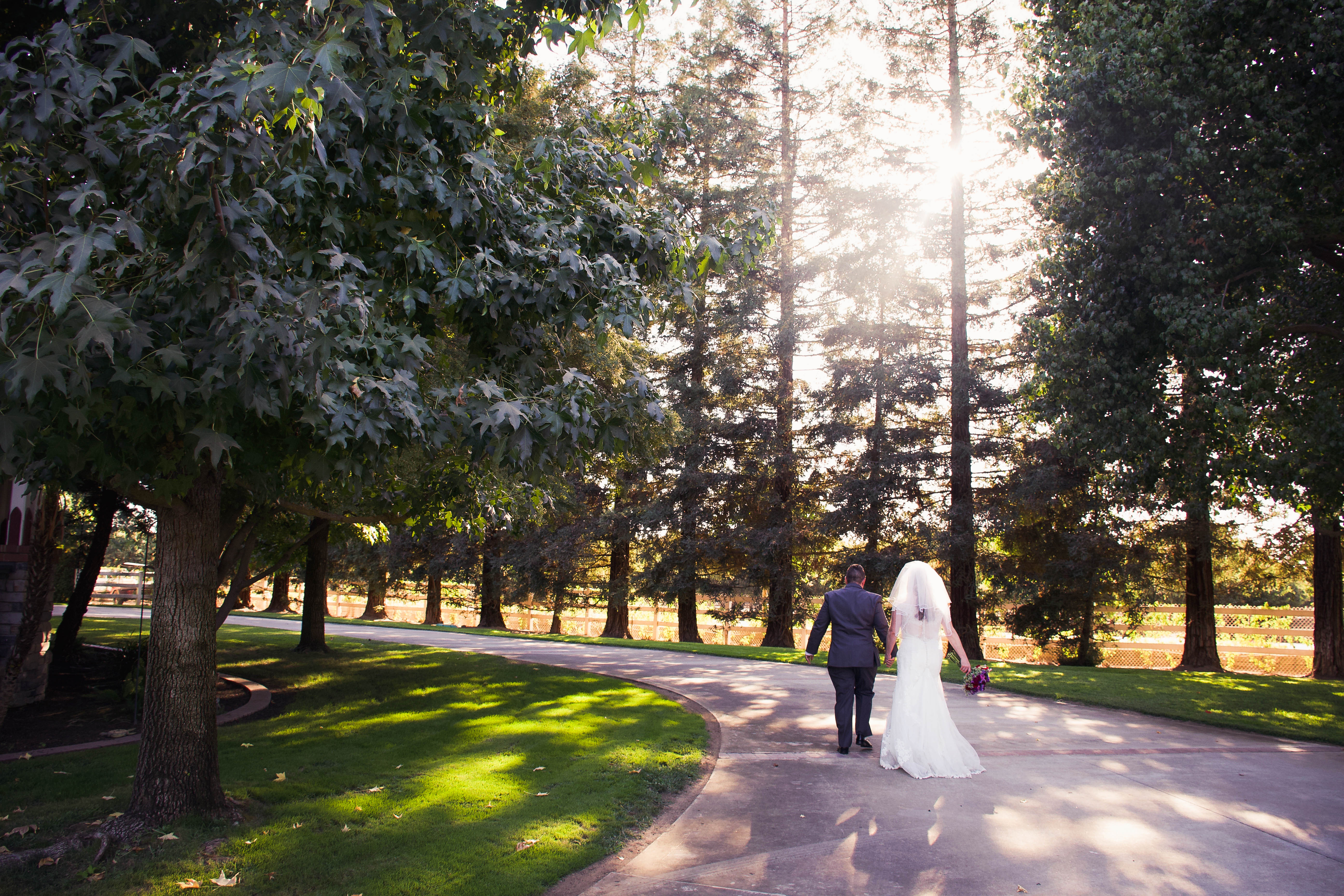 Derington Wedding340