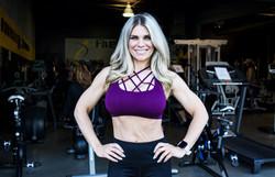 Nikki Fitness-32