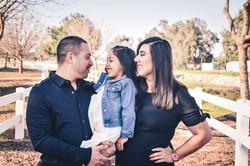 Lopez Family42