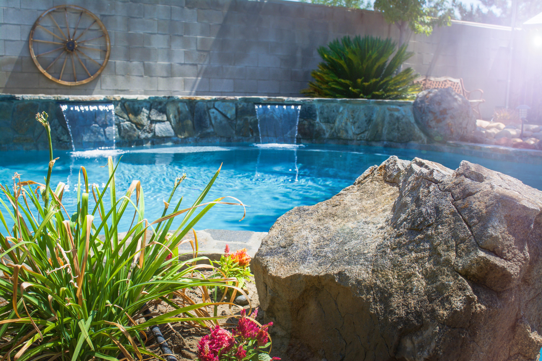 Genesis Pools46