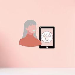 Icon for skin quiz 3.jpg