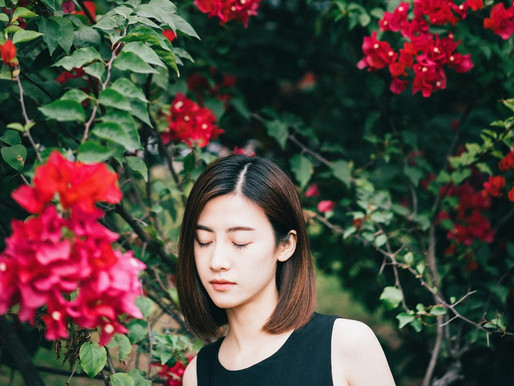 How Do I Treat My Acne-Prone Skin Without Irritating It?