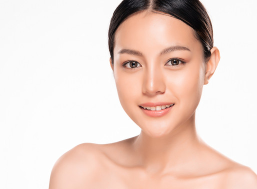 An Easy Guide to Moisturising for Sensitive Skin