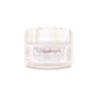 The Moisturizers Co. Ultra Pore Refiner Anti-Blemish Night Cream with Niacinamide for oily, acne-prone skin. Blemish-prone skin.