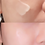 Thumbnail: Cell Regenerate Gel Cream