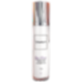 Glow Renew Essence Toner for all skin types