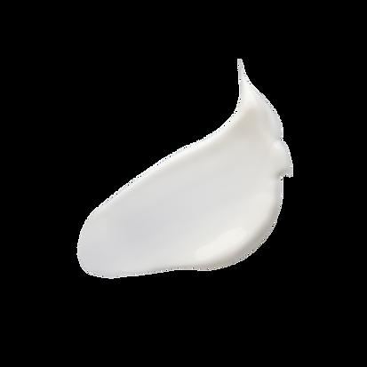 The Moisturizers Co. Brightening Moisturizing Cream texture