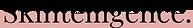 Skintelligence Logo