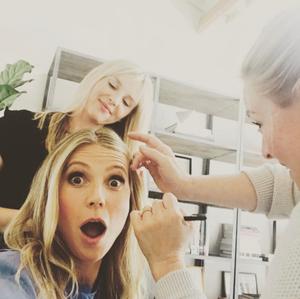 Photo: Instagram/gwynethpaltrow | The Moisturizers Co. skincare blog
