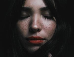 How to fade pigmentation   Skintelligence   Skincare blog