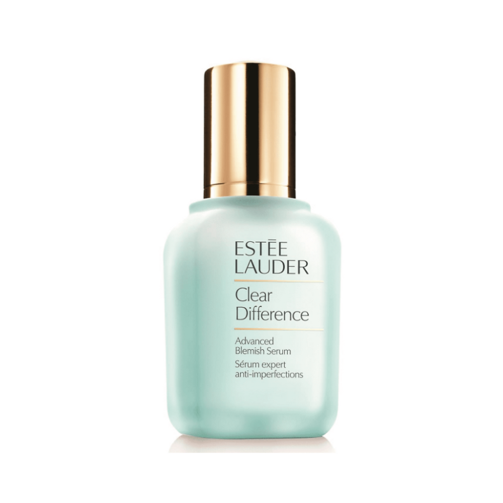 Estee Lauder Clear Difference Advanced Blemish Serum | Skintelligence