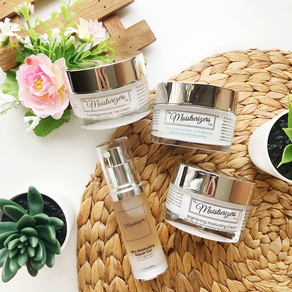 Skincare of Dreams: Get to Know The Moisturizers Co. | Skintelligence