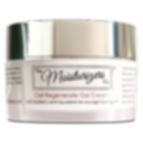Resveratrol face cream. Resveratrol cream.