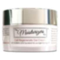 Resveratrol anti-aging cream. Resveratrol cream.