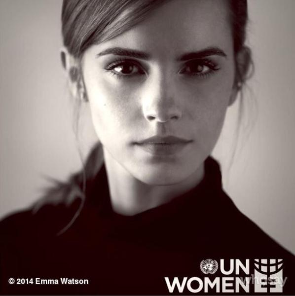 "No matter what, I always wash my face at night."" – Emma Watson | Skintelligence"