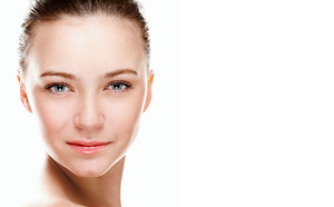 5 Easy & Effective Ways for Fair Glowing Skin | Blog | The Moisturizers Co.